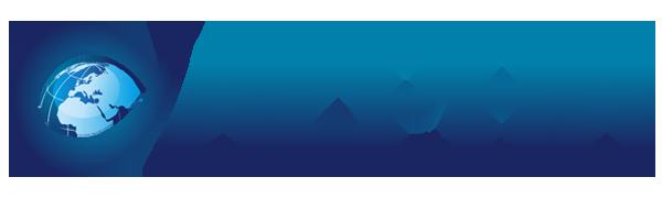 The Alpha Institute Retina Logo